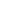 Temple of Mathematics logo